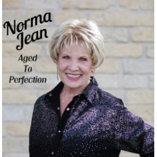 Aged To Perfection - Norma Jean