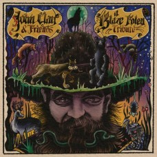 A Blaze Foley Tribute - John Clay & Friends