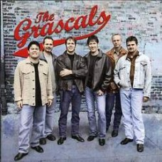 The Grascals - The Grascals