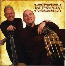 Dailey & Vincent - Dailey and Vincent