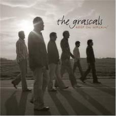 Keep On Walkin' - The Grascals