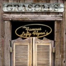 The Famous Lefty Flynn's - The Grascals