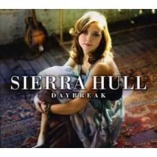 Daybreak - Sierra Hull