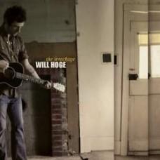 Wreckage - Will Hoge