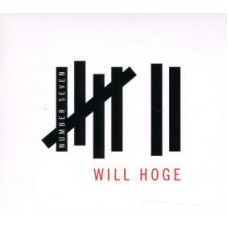 Number Seven - Will Hoge