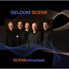 SCENEchronized - The Seldom Scene