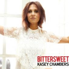 Bittersweet - Kasey Chambers