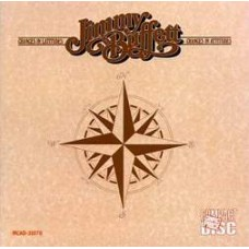 Changes In Latitudes Changes In Attitudes - Jimmy Buffett