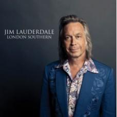 London Southern - Jim Lauderdale