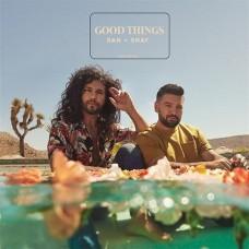 Good Things - Dan + Shay