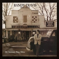 Storms Of Life [35th Anniversary Deluxe] - Randy Travis