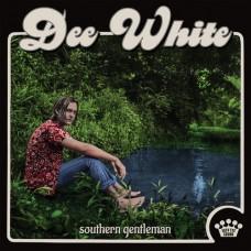 Southern Gentleman - Dee White