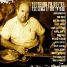 Southern Filibuster: A Tribute To Tut Taylor - Jerry Douglas