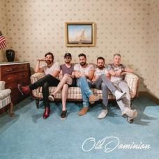 Old Dominion -  Old Dominion