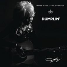 Dumplin' [Original Soundtrack] - Dolly Parton