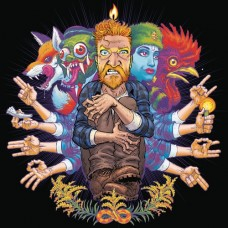 Country Squire - Tyler Childers