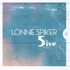 5ive - Lonnie Spiker