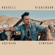 Southern Symphony - Russell Dickerson