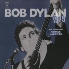 1970 [3xCD] - Bob Dylan
