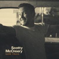 Same Truck - Scotty McCreery