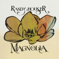 Magnolia - Randy Houser
