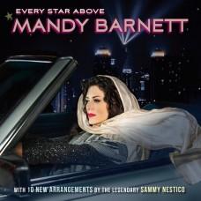 Every Star Above - Mandy Barnett
