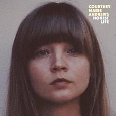 Honest Life - Courtney Marie Andrews