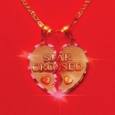 Star-Crossed - Kacey Musgraves