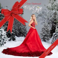 My Gift [Special Edition] - Carrie Underwood