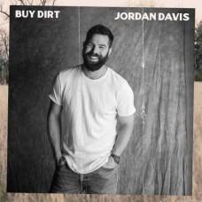 Buy Dirt [8-Track E.P.] - Jordan Davis