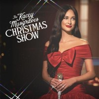 The Kacey Musgraves Christmas Show [CD] - Kacey Musgraves