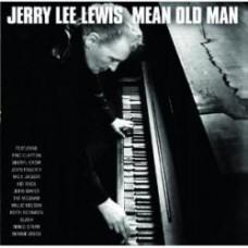 Mean Old Man - Jerry Lee Lewis