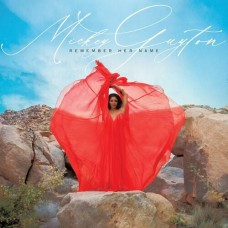 Remember Her Name - Mickey Guyton