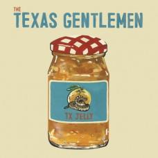 TX Jelly -  Texas Gentlemen