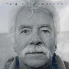 Voices - Tom Rush
