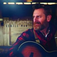 Gentle Man - Rory Feek