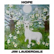 Hope - Jim Lauderdale
