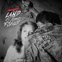 The Land That Time Forgot - Chuck Prophet