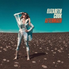 Aftermath - Elizabeth Cook