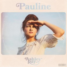 Pauline - Ashley Ray
