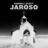 Jaroso - Darrell Scott