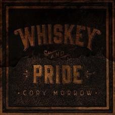 Whiskey And Pride - Cory Morrow