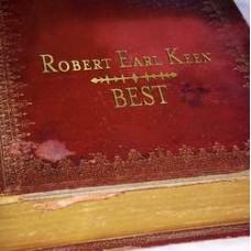 Best - Robert Earl Keen