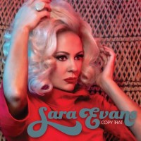 Copy That - Sara Evans