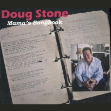 Mama's Songbook - Doug Stone