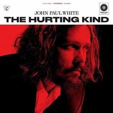 The Hurting Kind - John Paul White
