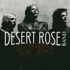 Best Of - Desert Rose Band