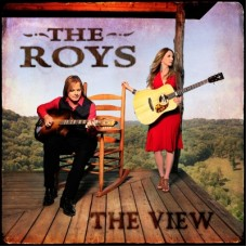 The View - The Roys