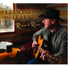 Lessons Learned - Ronnie Reno