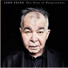 Tree Of Forgiveness - John Prine